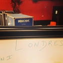 Instagram Nicola Sirkis Instag28