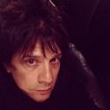 Instagram Nicola Sirkis Instag31