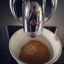 Instagram Oli de Sat Instag35