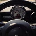 Instagram Oli de Sat Instag36