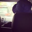 Instagram Oli de Sat Instag38