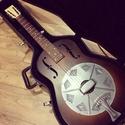 Instagram Oli de Sat Instag47