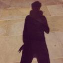 Instagram Nicola Sirkis Instag53