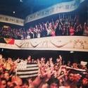 Instagram Nicola Sirkis Instag61