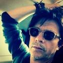 Instagram Nicola Sirkis Instag63