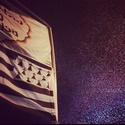 Instagram Nicola Sirkis Instag68