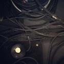 Instagram Oli de Sat Instag82