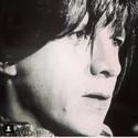 Instagram Nicola Sirkis - Page 3 Instag95