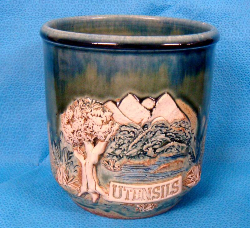Dovedale Pottery  Dsc01610