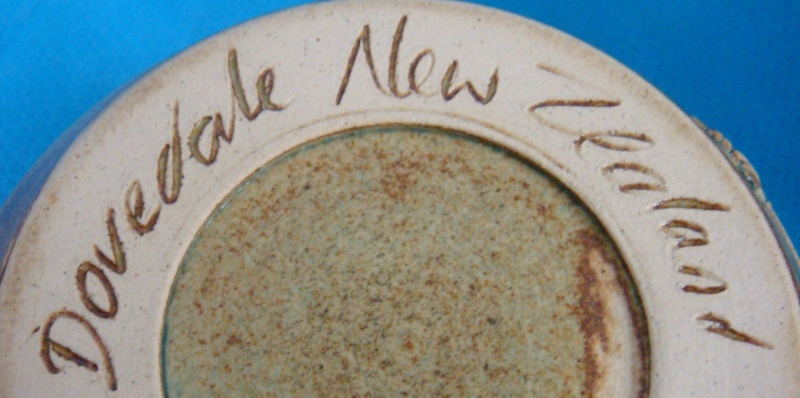 Dovedale Pottery  Dsc01611
