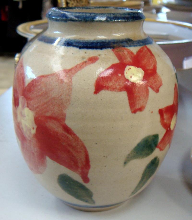 Twizel Pottery Dsc01916