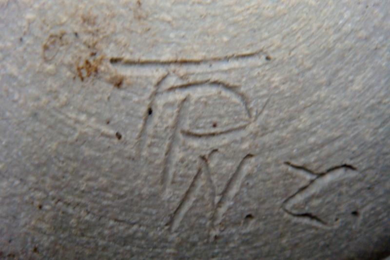 Twizel Pottery Dsc01917