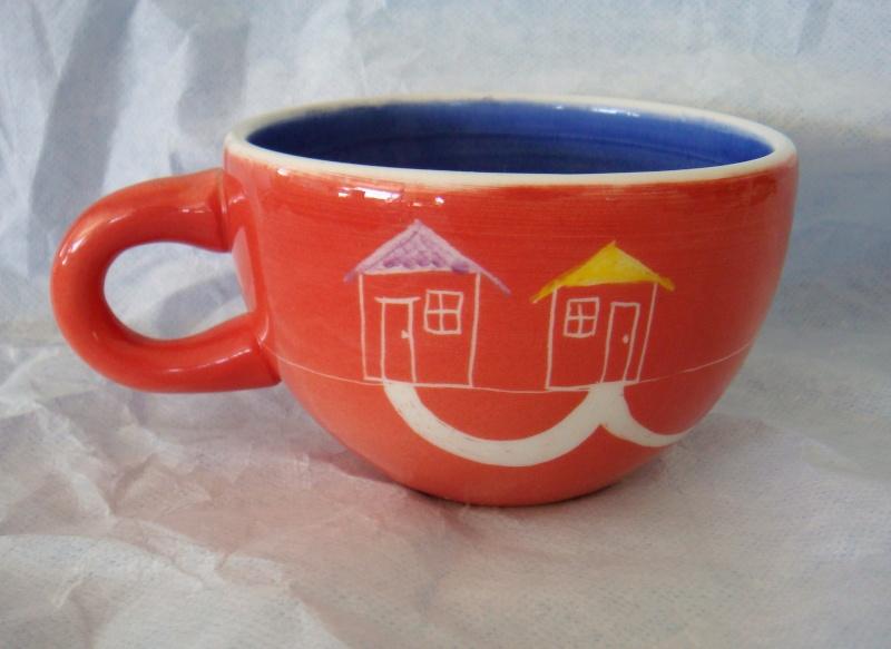 plate - Wonderful Jo Wilson cup Dsc02210
