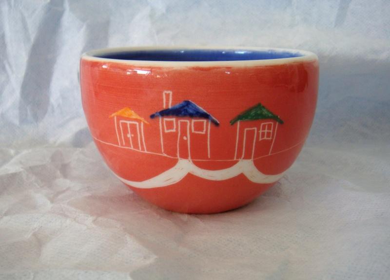 plate - Wonderful Jo Wilson cup Dsc02211