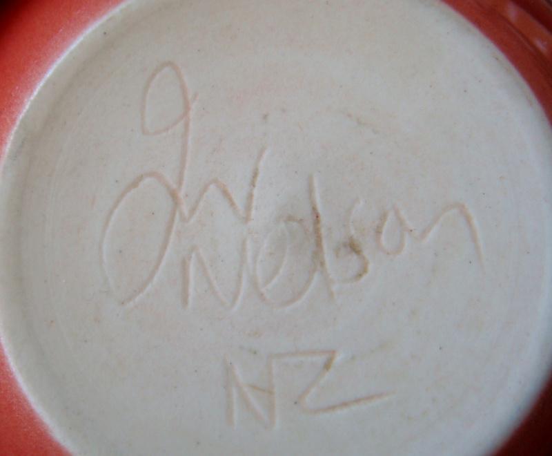 plate - Wonderful Jo Wilson cup Dsc02212