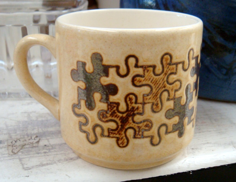 Jigsaw pattern Dsc02213