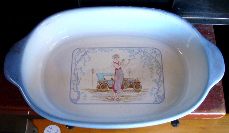 Teal Ceramics Balclutha Dsc02314