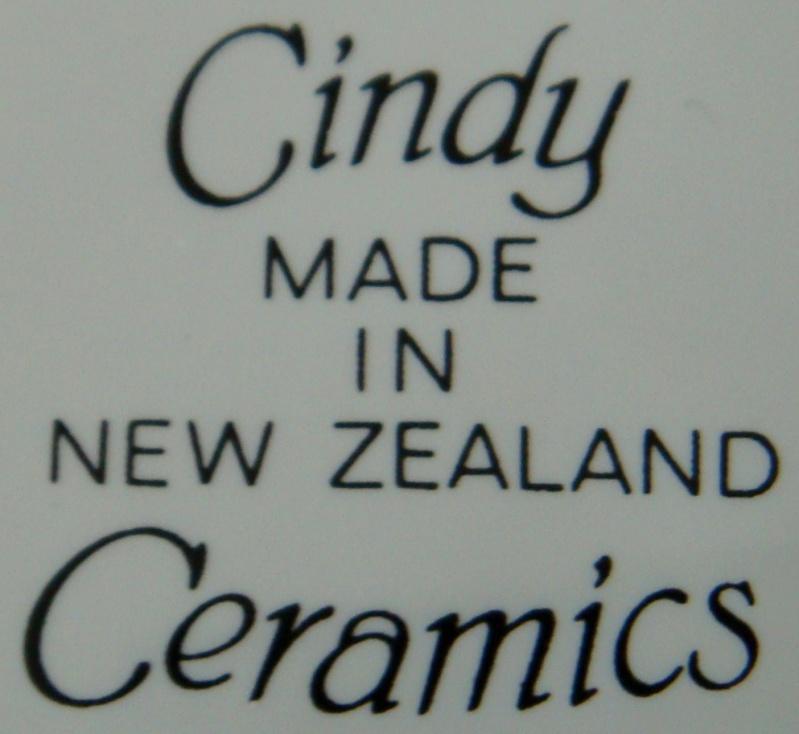 Wanganui Ceramics bowl Dsc02618
