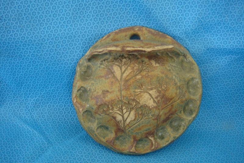 Dovedale Pottery  Dsc09710