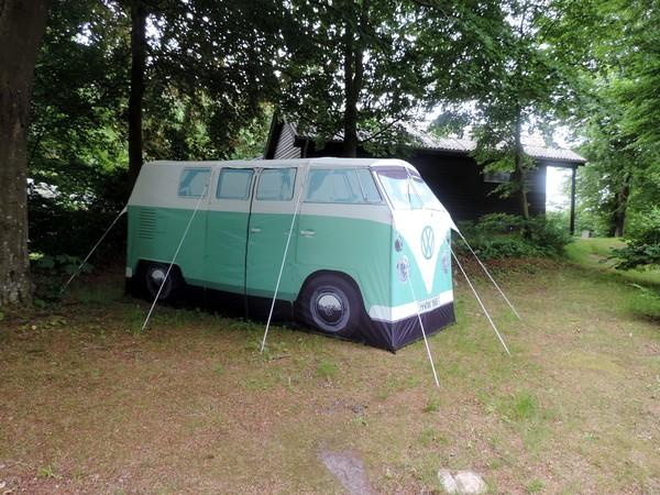 Camping car a la portée de toute les bourses Nous_n10