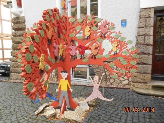 Duderstadt Germania Dscn0157