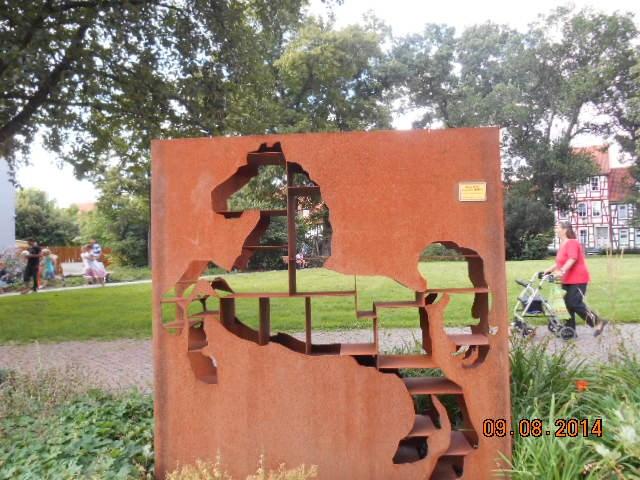 Duderstadt Germania Dscn0158