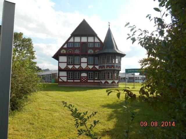 Duderstadt Germania Dscn0159