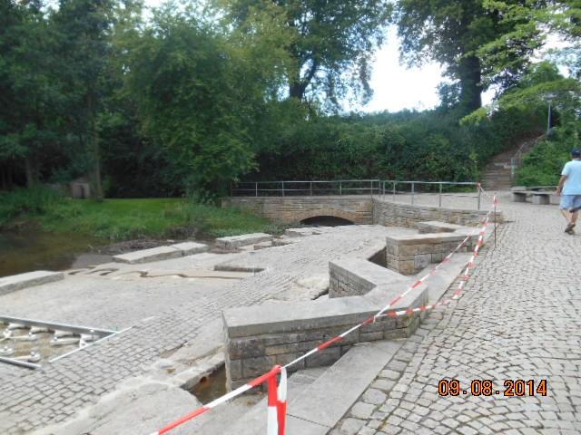 Duderstadt Germania Dscn0478