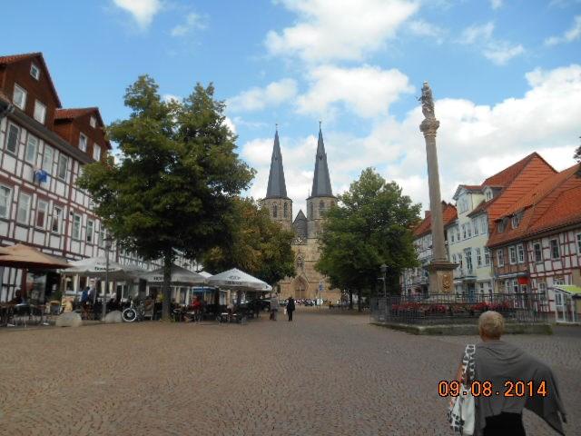 Duderstadt Germania Dscn0480
