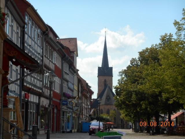 Duderstadt Germania Dscn0481