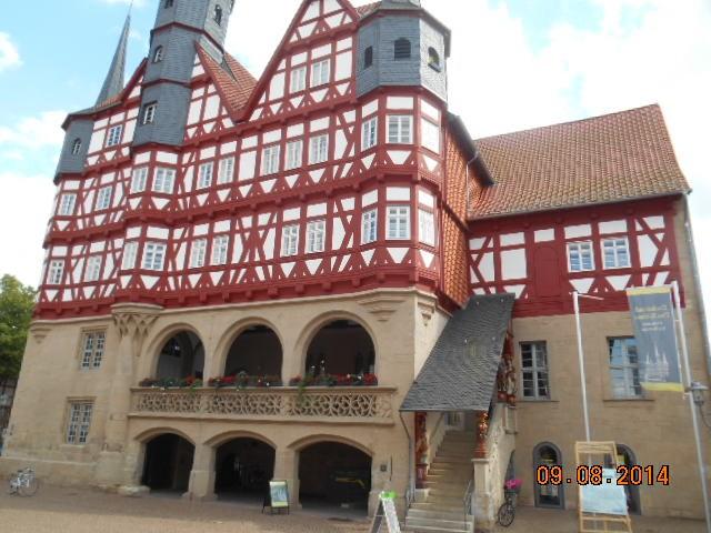 Duderstadt Germania Dscn0482