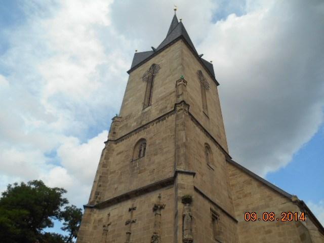 Duderstadt Germania Dscn0488