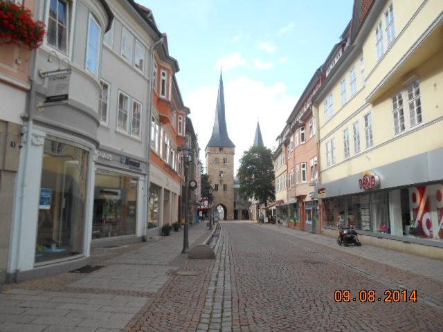 Duderstadt Germania Dscn0489