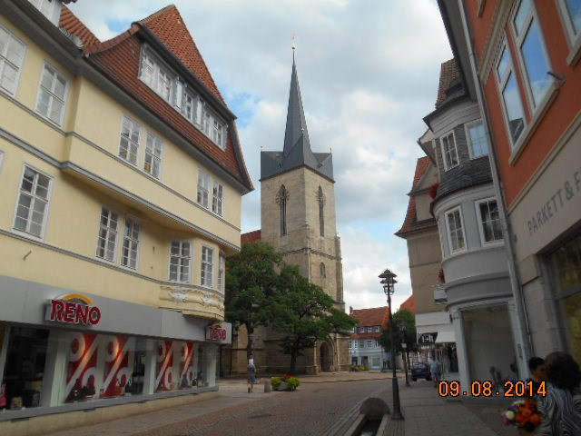Duderstadt Germania Dscn0490