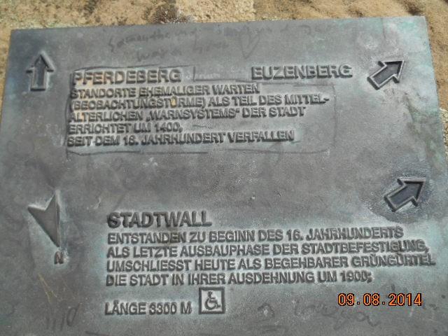 Duderstadt Germania Dscn0491