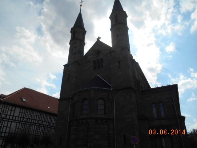 Duderstadt Germania Dscn0492