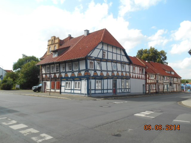 Duderstadt Germania Dscn0493