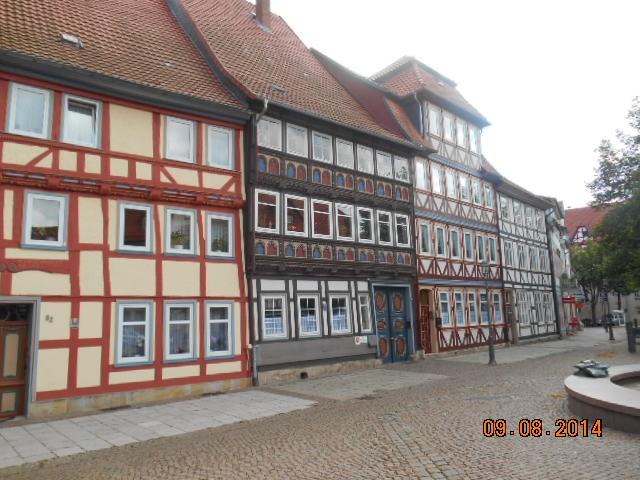 Duderstadt Germania Dscn0494