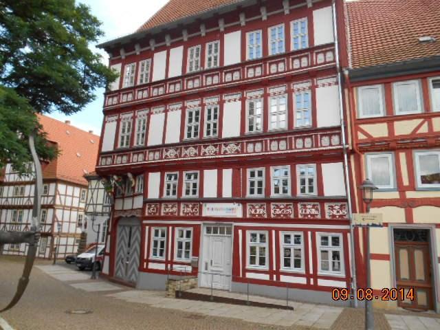 Duderstadt Germania Dscn0495