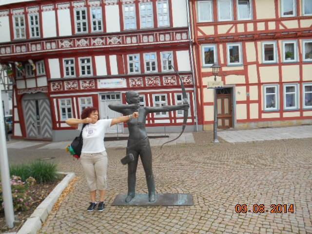 Duderstadt Germania Dscn0499