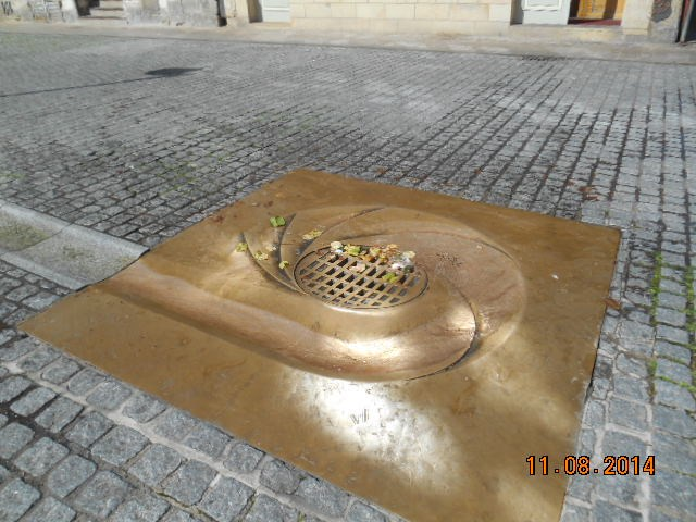 Hannoversch Munden Germania Dscn0519