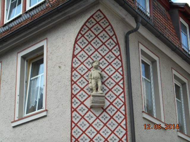 Bad Bruckenau Germania Dscn0545