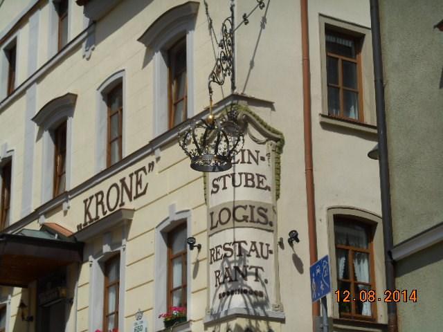 Bad Bruckenau Germania Dscn0552