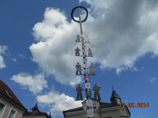 Bad Bruckenau Germania Dscn0559