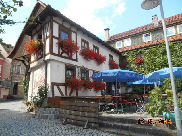 Bad Bruckenau Germania Dscn0560