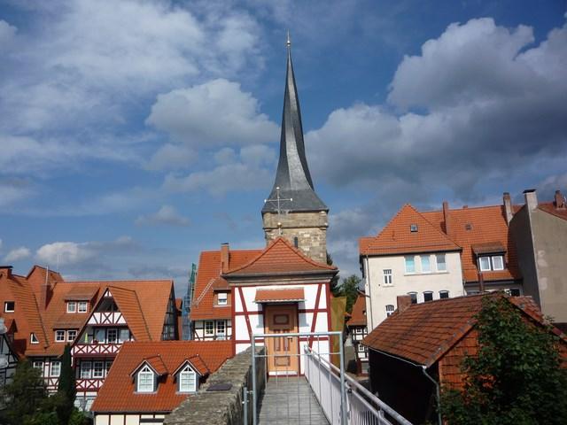 Duderstadt Germania P1030122