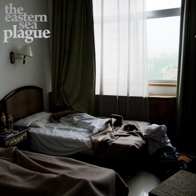 I Migliori Album del 2012 - Pagina 21 Front45
