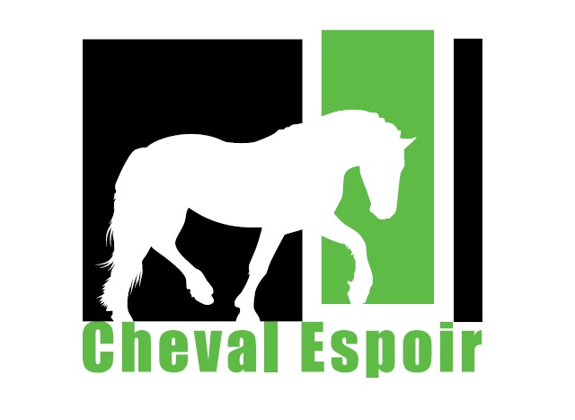 CHEVAL ESPOIR Logo_c14