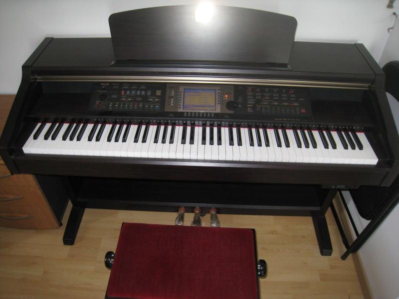 On continue en musique... Yamaha10