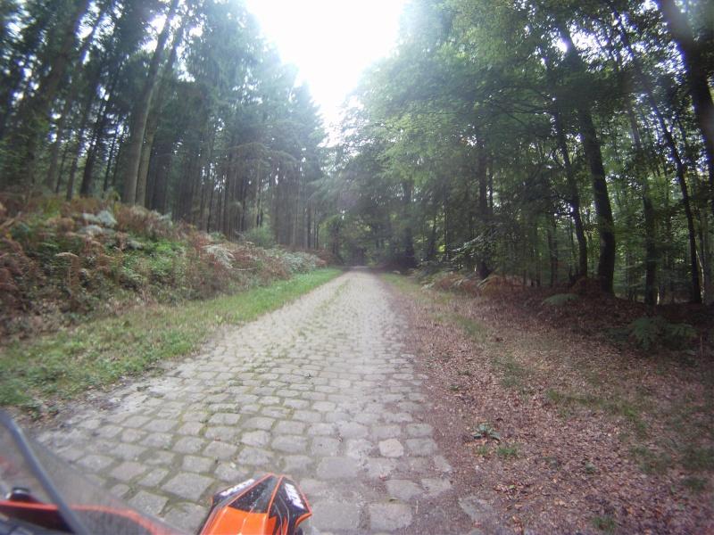 Randonnée trail ile de france et picardie le 11 octobre Gopr3810